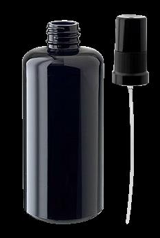 Butelka Mironglass 200 ml