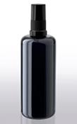 Butelka Mironglass 100 ml